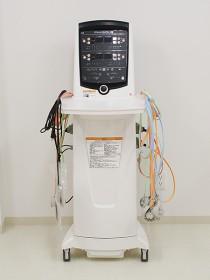 フィジアス 電気刺激装置